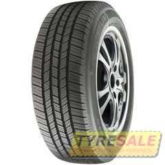 Всесезонная шина MICHELIN Energy Saver LTX - Интернет магазин шин и дисков по минимальным ценам с доставкой по Украине TyreSale.com.ua