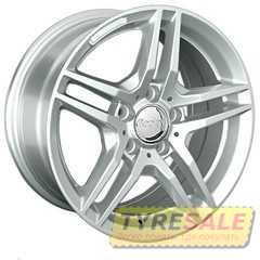 Купить REPLAY MR150 S R16 W7.5 PCD5x112 ET45.5 HUB66.6