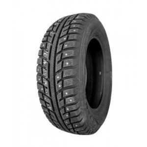Купить Зимняя шина MARSHAL I Zen KW22 235/65R17 108T (под шип)