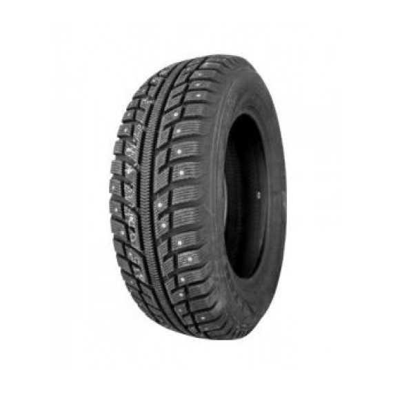 Зимняя шина MARSHAL I Zen KW22 - Интернет магазин шин и дисков по минимальным ценам с доставкой по Украине TyreSale.com.ua