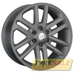 REPLAY TY120 GM - Интернет магазин шин и дисков по минимальным ценам с доставкой по Украине TyreSale.com.ua