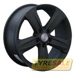 REPLAY OPL11 MB - Интернет магазин шин и дисков по минимальным ценам с доставкой по Украине TyreSale.com.ua
