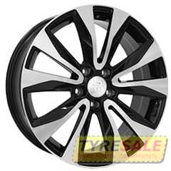 REPLAY A45 BKF - Интернет магазин шин и дисков по минимальным ценам с доставкой по Украине TyreSale.com.ua