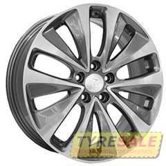 REPLAY AC3 GMF - Интернет магазин шин и дисков по минимальным ценам с доставкой по Украине TyreSale.com.ua
