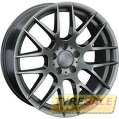 REPLAY B111 GM - Интернет магазин шин и дисков по минимальным ценам с доставкой по Украине TyreSale.com.ua