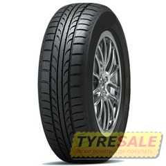 TUNGA ZODIAK 2 - Интернет магазин шин и дисков по минимальным ценам с доставкой по Украине TyreSale.com.ua