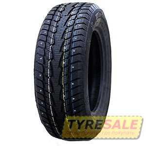 Купить Зимняя шина HIFLY Win-Turi 215 235/60R17 102H (Под шип)