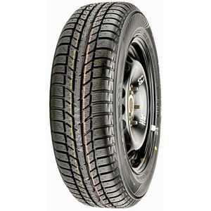 Купить Зимняя шина YOKOHAMA W.Drive V903 255/50R20 109V