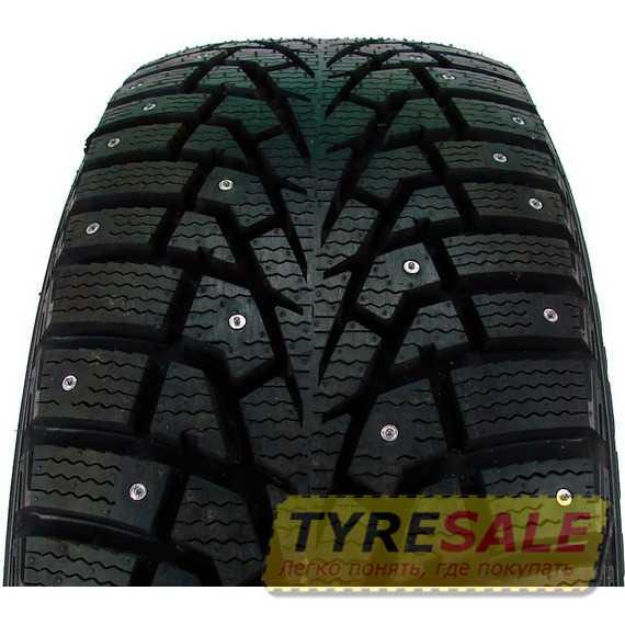 Купить Зимняя шина MAXXIS Arctictrekker NP3 175/70R14 88T (под шип)