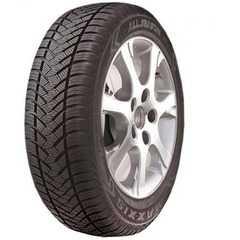 Купить Всесезонная шина MAXXIS AP2 175/60R14 79H