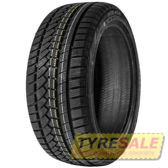 MIRAGE MR-W562 - Интернет магазин шин и дисков по минимальным ценам с доставкой по Украине TyreSale.com.ua