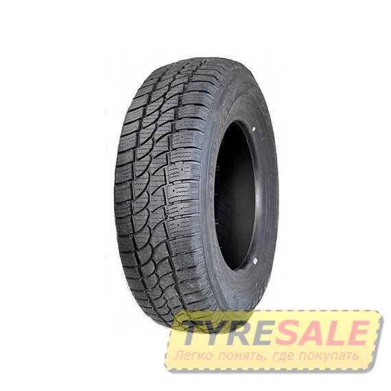 STRIAL 201 (под шип) - Интернет магазин шин и дисков по минимальным ценам с доставкой по Украине TyreSale.com.ua