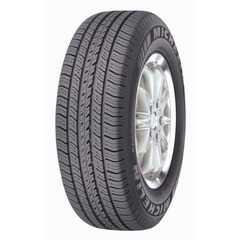 Всесезонная шина MICHELIN Harmony - Интернет магазин шин и дисков по минимальным ценам с доставкой по Украине TyreSale.com.ua