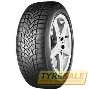 Купить Зимняя шина SEIBERLING WINTER 165/65R14 79T