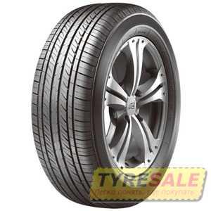 Купить Летняя шина KETER KT727 195/55R16 91H