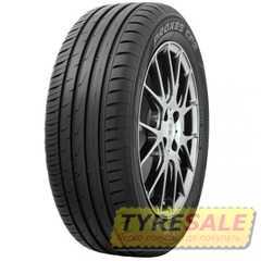 Купить Летняя шина TOYO Proxes CF2 225/55R17 101V