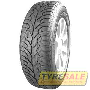 Купить Зимняя шина FULDA Kristall Montero 2 155/65R13 73Q