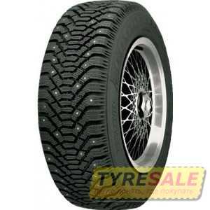 Купить Зимняя шина GOODYEAR UltraGrip 500 235/65R17 108T (шип)