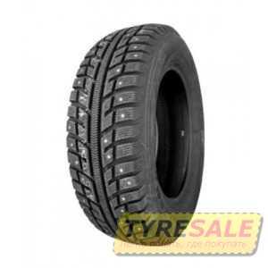 Купить Зимняя шина MARSHAL I Zen KW22 235/65R17 108R (под шип)