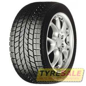 Купить Зимняя шина TOYO Observe Garit KX 225/55R17 97H