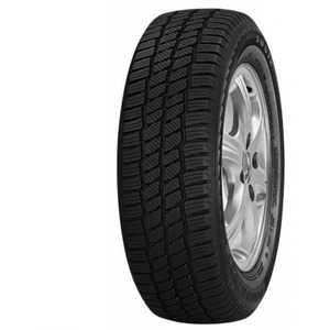 Купить Зимняя шина GOODRIDE SW612 195/75R16C 107/105R