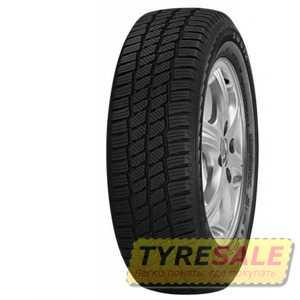 Купить Зимняя шина GOODRIDE SW612 215/75R16C 113/111Q