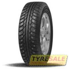 Зимняя шина GOODRIDE SW606 - Интернет магазин шин и дисков по минимальным ценам с доставкой по Украине TyreSale.com.ua