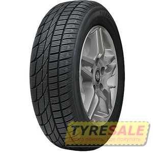 Купить Зимняя шина GOODRIDE SW601 195/55R15 85H