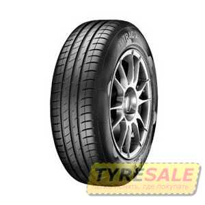 Купить Летняя шина VREDESTEIN T-Trac 2 155/65R14 75T