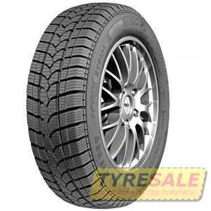Купить STRIAL 601 235/55R17 103V