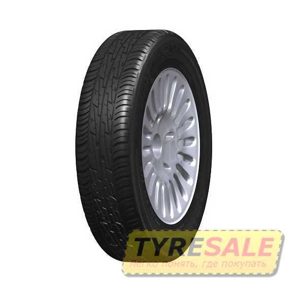Летняя шина AMTEL Planet 2P - Интернет магазин шин и дисков по минимальным ценам с доставкой по Украине TyreSale.com.ua