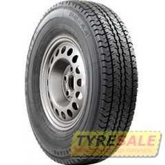 Летняя шина ROSAVA BC-44 - Интернет магазин шин и дисков по минимальным ценам с доставкой по Украине TyreSale.com.ua
