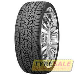 Купить Летняя шина ROADSTONE Roadian HP 255/65R17 114H