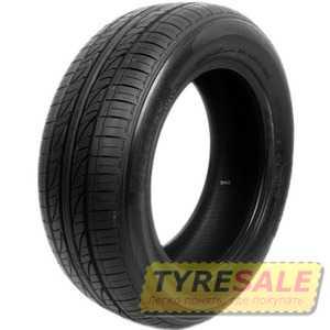 Купить Летняя шина ALTENZO Sports Equator 265/60R18 110V