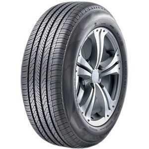 Купить Летняя шина KETER KT626 225/50R18 95W