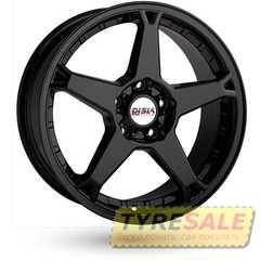 DISLA Rapide 609 BM - Интернет магазин шин и дисков по минимальным ценам с доставкой по Украине TyreSale.com.ua