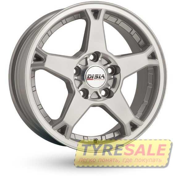 DISLA Rapide 609 S - Интернет магазин шин и дисков по минимальным ценам с доставкой по Украине TyreSale.com.ua