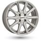 DISLA Raptor 702 S - Интернет магазин шин и дисков по минимальным ценам с доставкой по Украине TyreSale.com.ua
