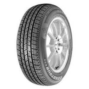 Купить Летняя шина HERCULES Roadtour 655 235/75R15 109S
