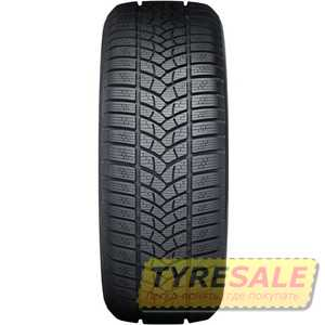 Купить FIRESTONE Destination Winter 225/65R17 102T