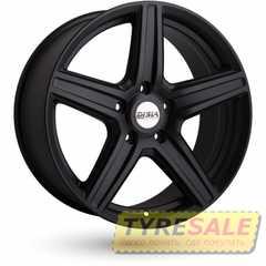 DISLA Scorpio 804 MERS BM - Интернет магазин шин и дисков по минимальным ценам с доставкой по Украине TyreSale.com.ua