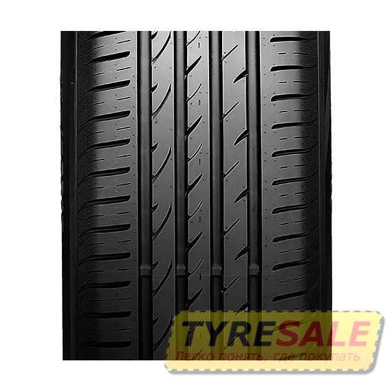 Купить Летняя шина NEXEN NBlue HD Plus 155/65R13 73T