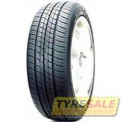 Купить Летняя шина NEXEN Classe Premiere 621 185/65R14 85T