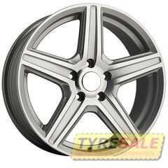 ANGEL Scorpio 804 S - Интернет магазин шин и дисков по минимальным ценам с доставкой по Украине TyreSale.com.ua
