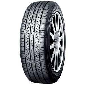 Купить Летняя шина YOKOHAMA Geolandar SUV G055 215/55R17 106V