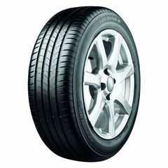 SEIBERLING TOURING 2 - Интернет магазин шин и дисков по минимальным ценам с доставкой по Украине TyreSale.com.ua