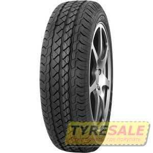 Купить Летняя шина KINGRUN Mile Max 205/7516C 110/108R