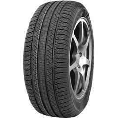 Купить Летняя шина KINGRUN Geopower K4000 215/65R17 99H