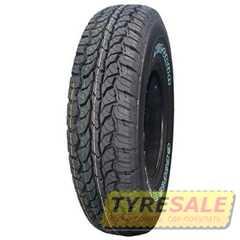 Купить Летняя шина KINGRUN Geopower K2000 235/85R16 120/116S
