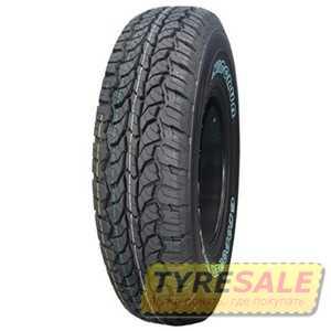 Купить Летняя шина KINGRUN Geopower K2000 245/75R16 120/116S